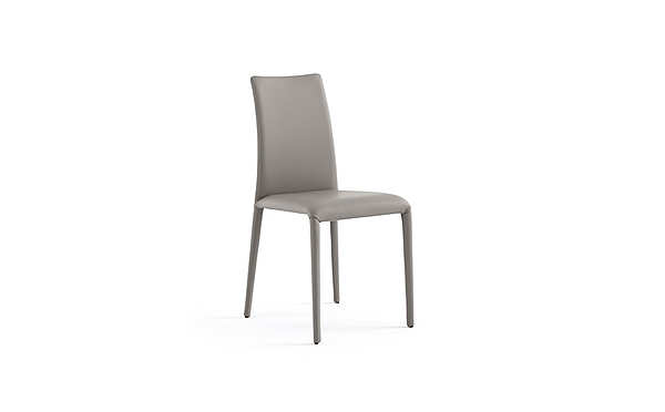 Eforma ADA01 Chair