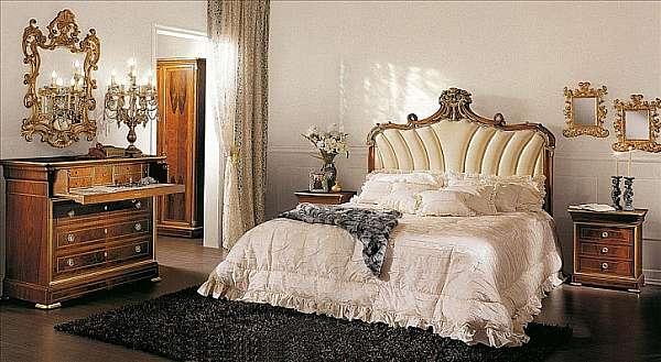 CEPPI STYLE 954619196 Luxury 2012