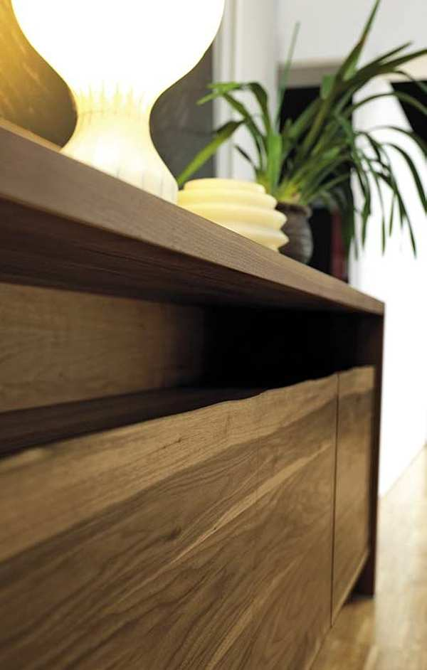 Dresser DALE A-150