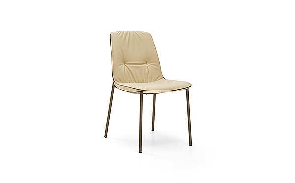 Chair Eforma LIS65 LISA