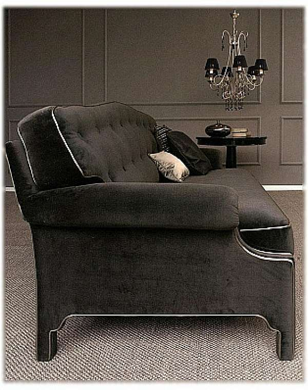 Couch GALIMBERTI NINO Hollywood  CLASSICO_0